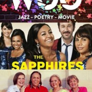 Spotlight The Woo: The Sapphires