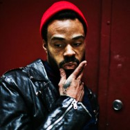 Concerttip: Bilal in BIRD
