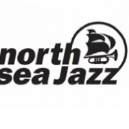 North Sea Jazz Lagged
