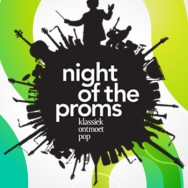 Concertrecensie: Night Of The Proms 2013