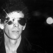 Simplicity is the key to brilliance: Lou Reed 1942 – 2013