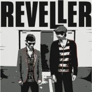 Albumrecensie: Reveller – Cold Engine Start