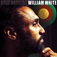 Albumrecensie: William White – Open Country