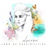 Albumrecensie: Lorrèn – Land Of Possibilities
