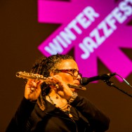 Winter Jazzfest zet de toon voor internationale jazzfestivals
